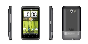 HTC H4000 (2Sim+JAVA+TV+Wi-Fi+GPS) Android 2. 3