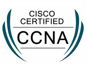 Курс cisco certified network associate